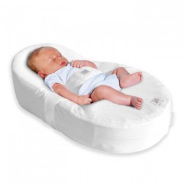 Pack spécial Cocoonababy + drap housse offert