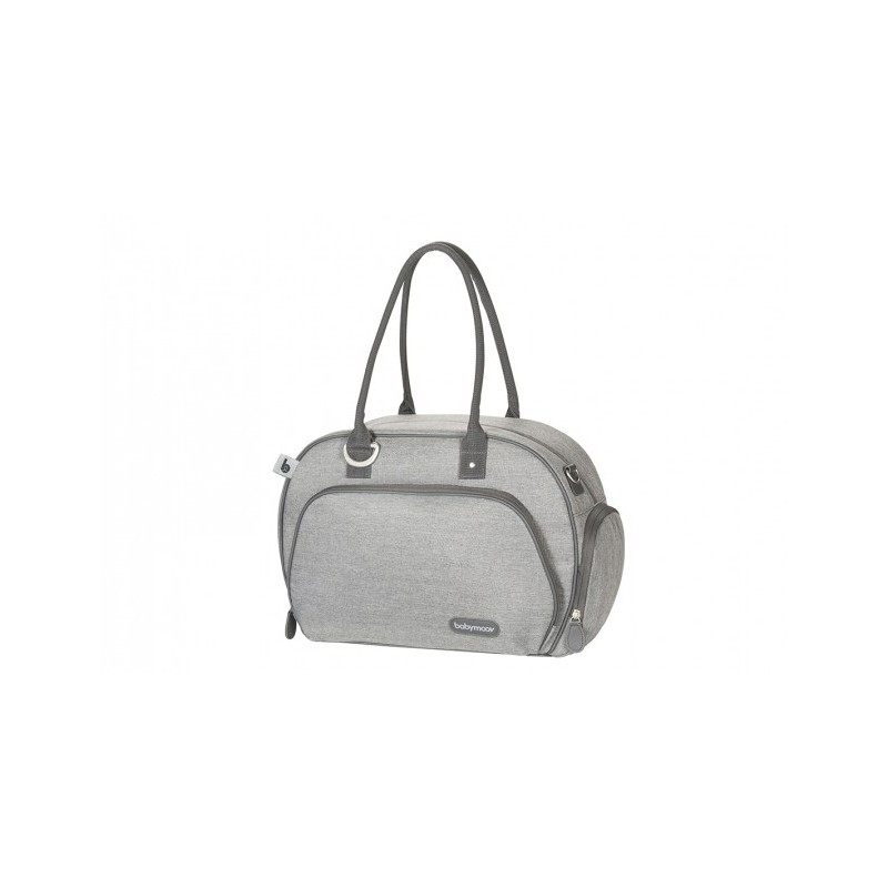 Trendy Bag Smokey