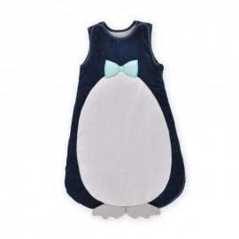 Gigoteuse Pingou 0-6 mois