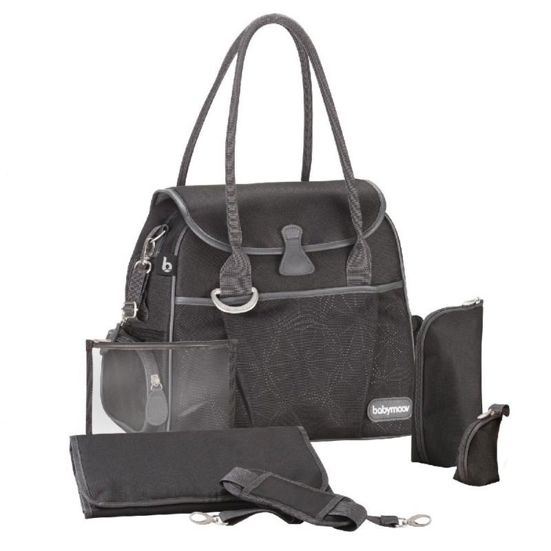 Sac à langer Style Bag Dotwork
