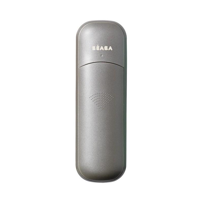 Brumisateur d'eau rechargeable
