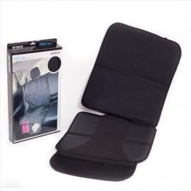 Protège siège de voiture