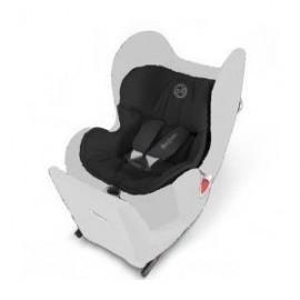 Réducteur nouveau-né pour Siège auto Sirona