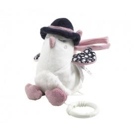 Mini musical Miss Chipie