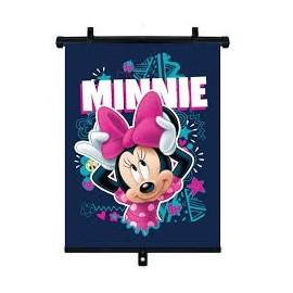Pare-soleil enrouleur Minnie