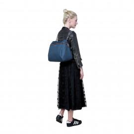 Glam Sac à langer Rosie Bleu