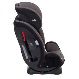 Siège auto Every Stage Ember Groupe 0/1/2/3 (0-36kg)