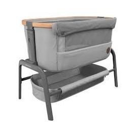 Cododo Iora Essential Grey