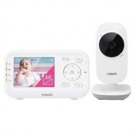 Babyphone Vidéo Clear BM3255
