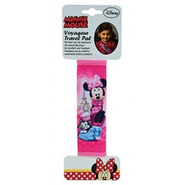 Protége de Ceinture Minnie
