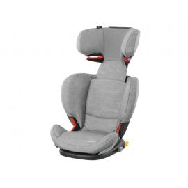 Siège auto Rodifix Air Protect NomadGrey Gr. 2/3 (15 à 36 kg)