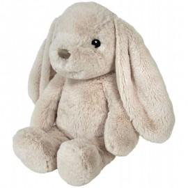 Peluche musical Bubbly Bunny