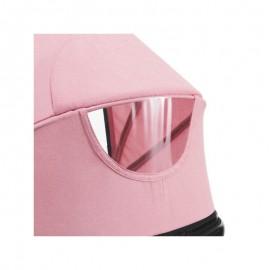 Poussette Juli 3 en 1 - Pink