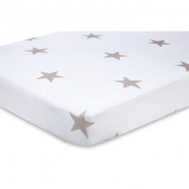 drap star