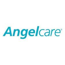 AngelCare