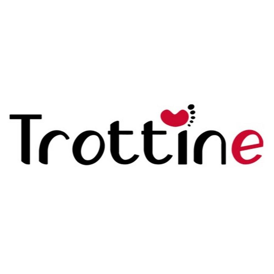 Trottine